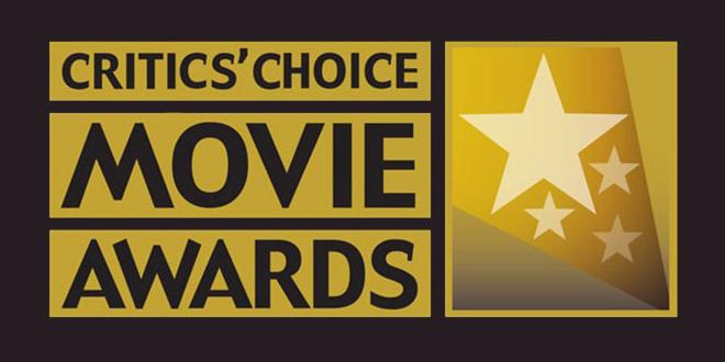 cc movie award