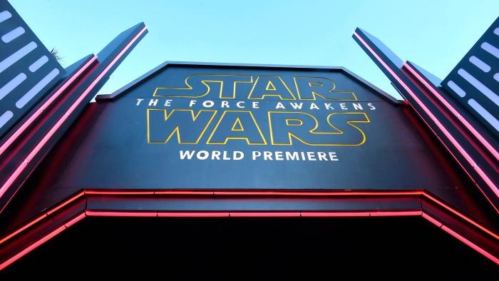 star-wars-world-premiere