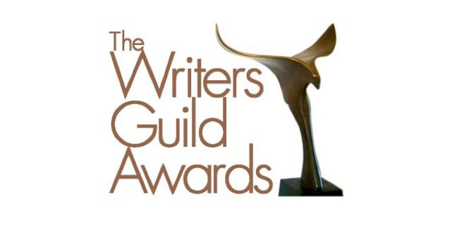 WGA-Awards