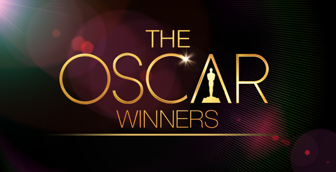 oscar-academy-awards-winners-list