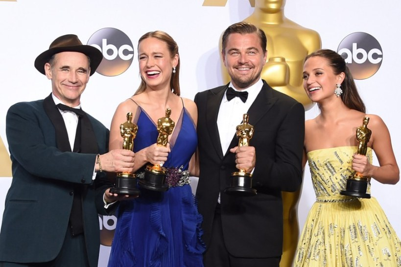 2016-oscar-acting-winners