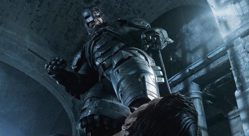 BatmanStompSupermanSmall