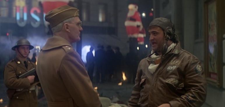 1941_BelushiStack