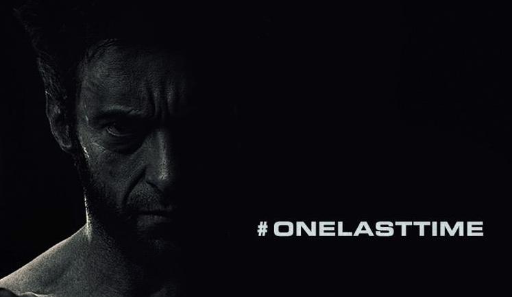 Wolverine3posterEdited