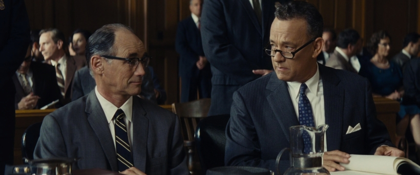 BridgeOfSpies_AbelDonovanCourt