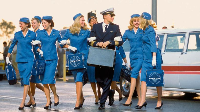 CM_FlightAttendants
