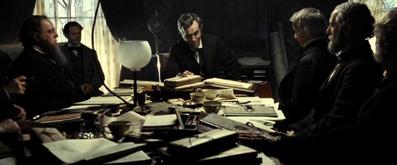 Lincoln_Cabinet2