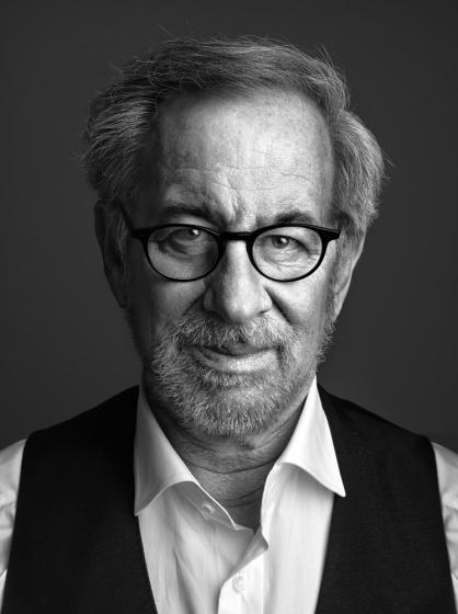Spielberg_Headshot