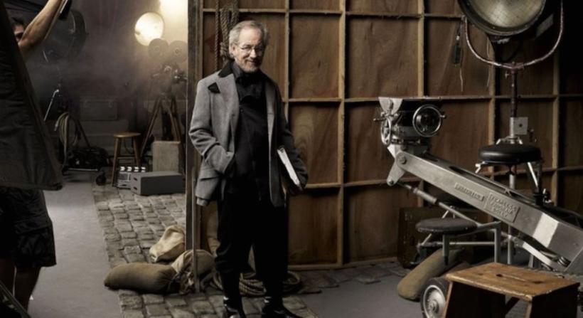 Spielberg_SetPortrait1