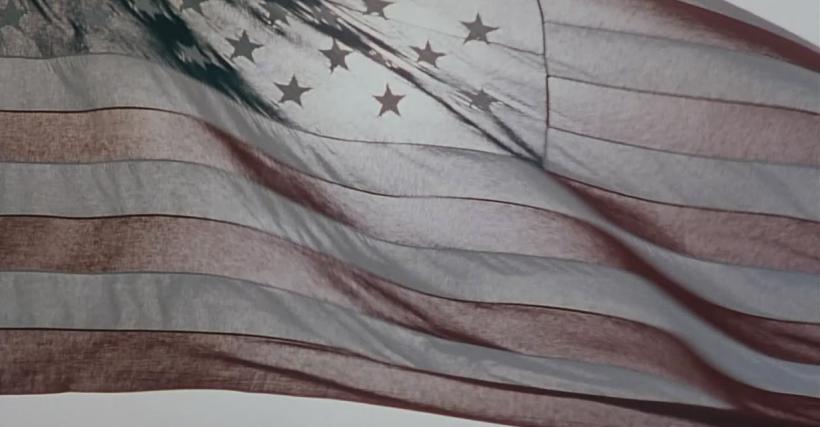 SPR_AmericanFlag