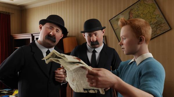 Tintin_Paper1