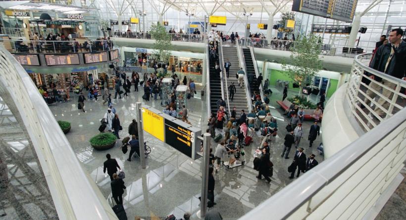 TL_Terminal1
