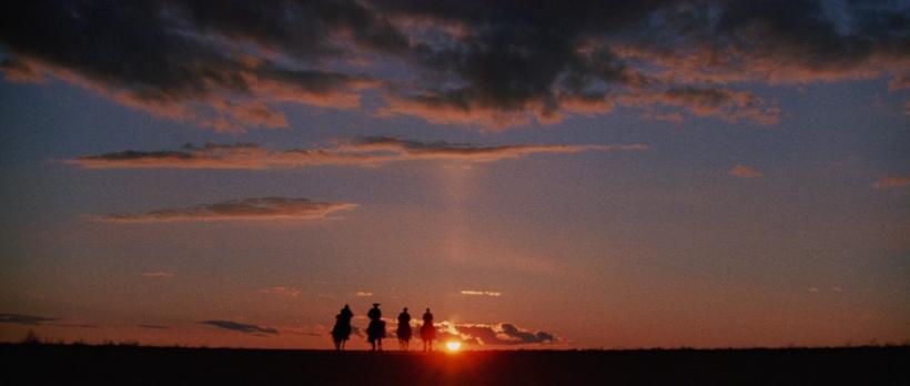 TLC_Sunset