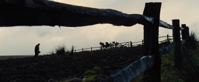 WarHorse_FieldPlanting