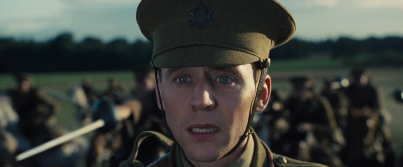 WarHorse_Hiddleston