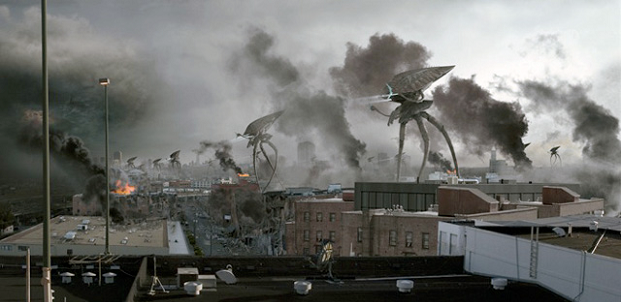 WW_AliensAttack