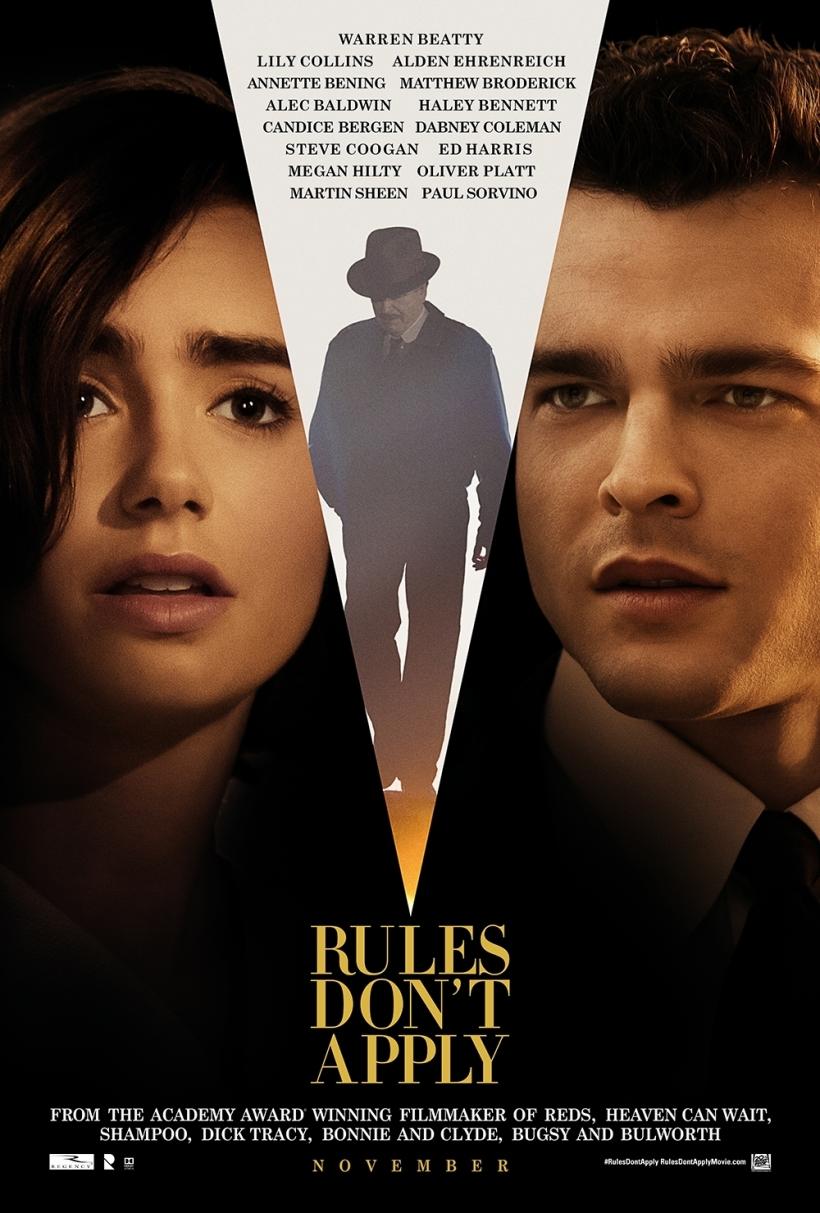 RDA_Poster