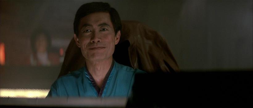 STIV_Sulu