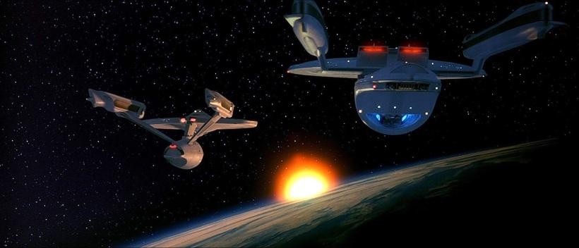 STVI_Starships