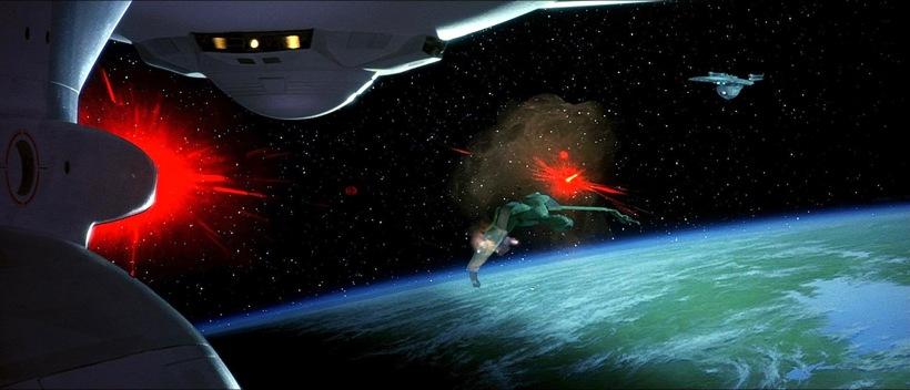STVI_StarshipsFire