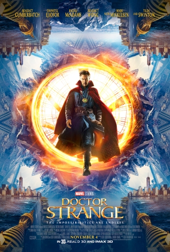 DoctorStrange_PosterFinal
