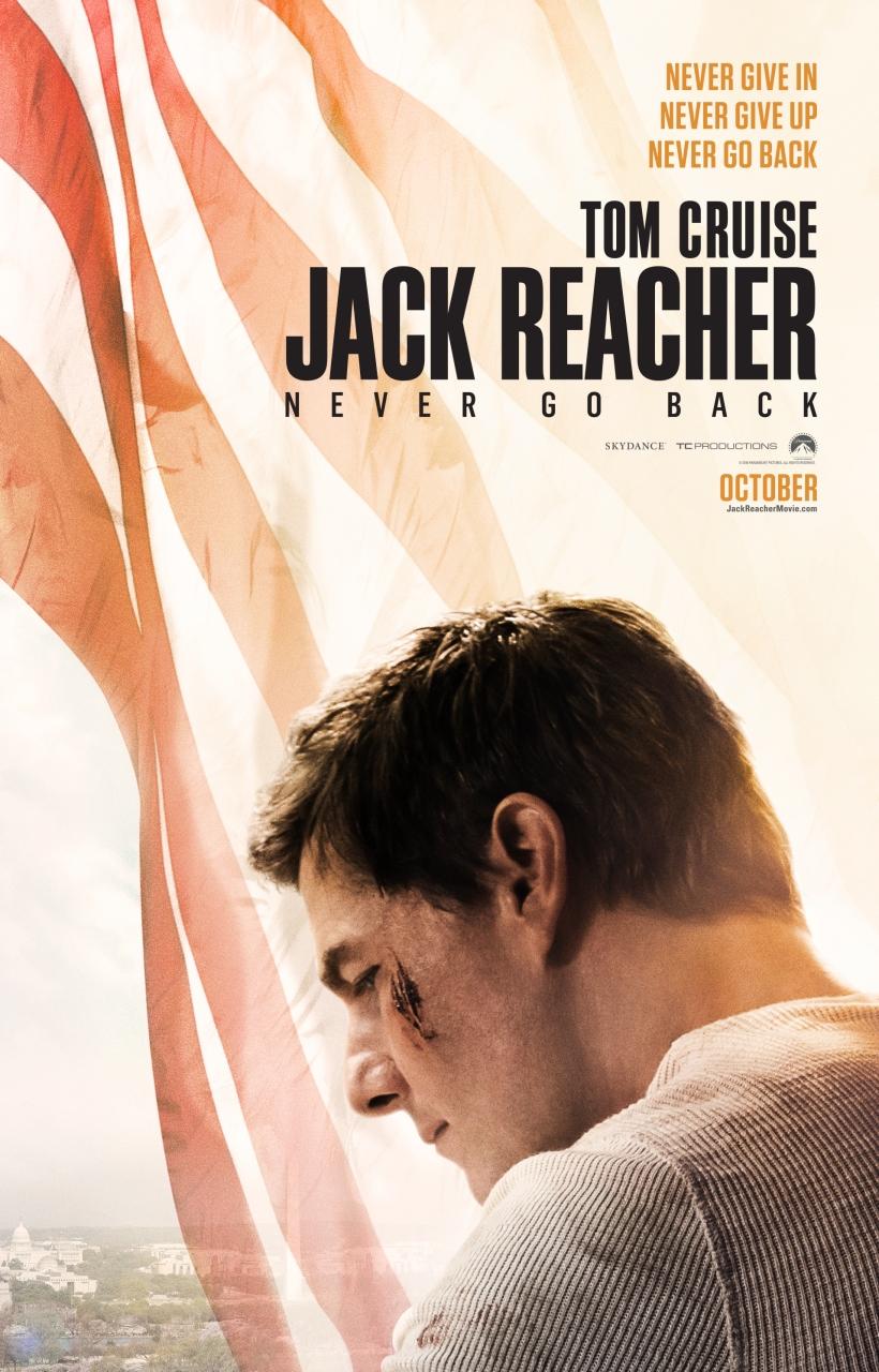 JackReacher2_OneSheet.jpg