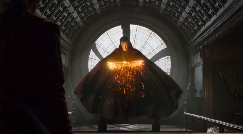 doctorstrange_magic1