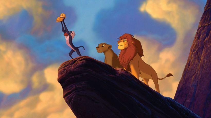 lionking_cubrock