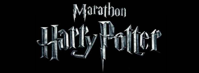 hpmaraton_logo