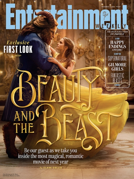 beautybeastew_cover