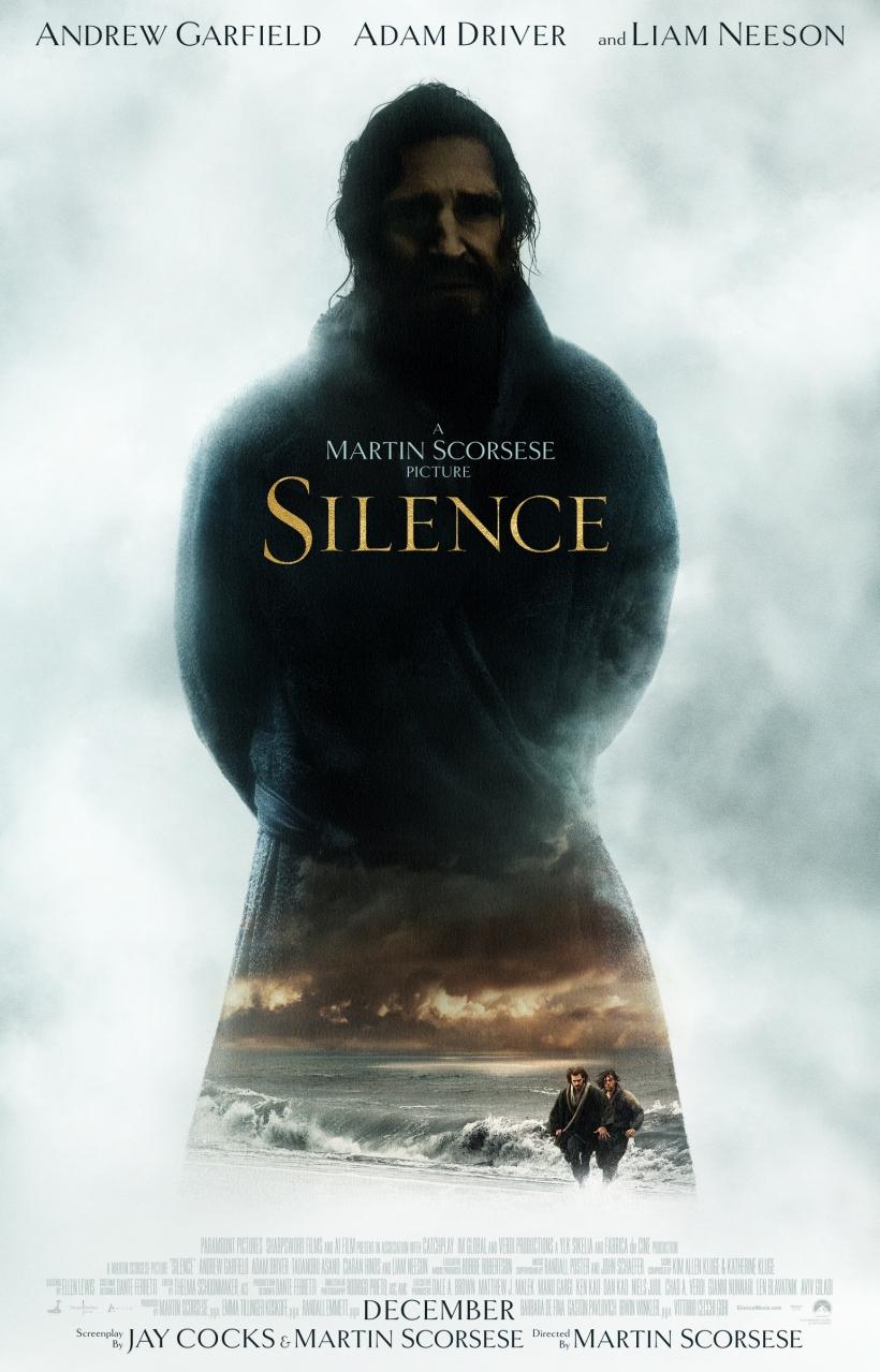 silence_onesheet