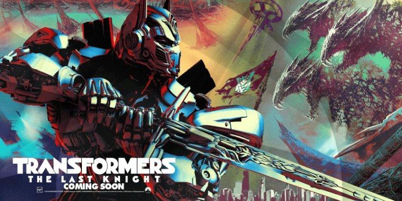 tranformers5promo