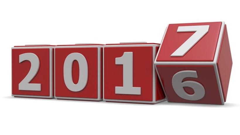 2016turn17