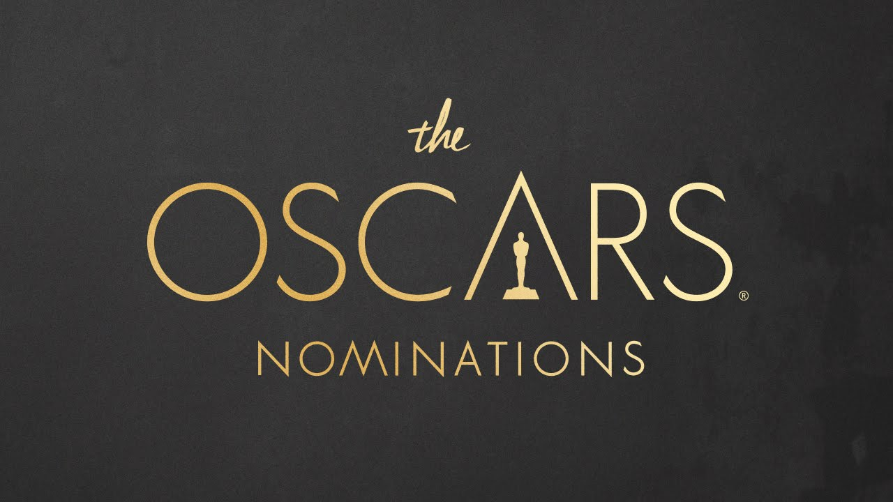 Kubo Two Strings Animators 976097 also Photos Best Picture Mistake Reactions together with 67th Emmy Nominations Parsons Out Transparent Scores Big Game Of Thrones Leads Updating together with Kate Winslet Steve Jobs Movie Interview as well What Happened To Monday. on oscar best director nominees 2017