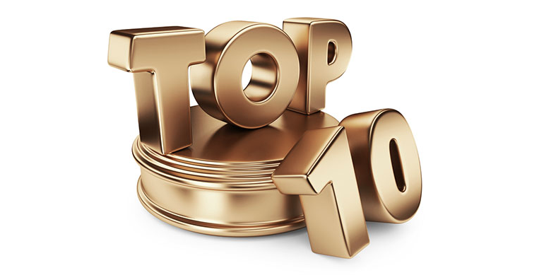 top10gold