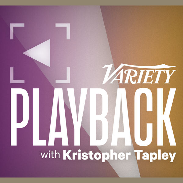 playbacklogo