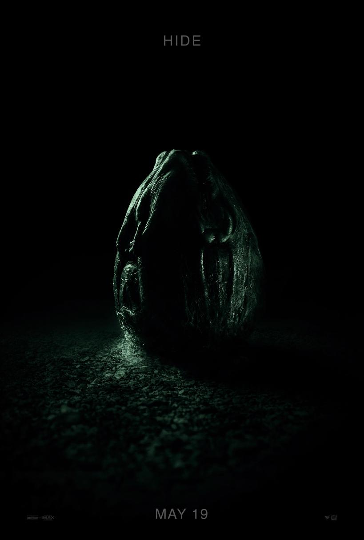 alienhideonesheet