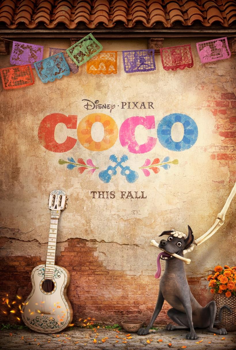 CocoOneSheet