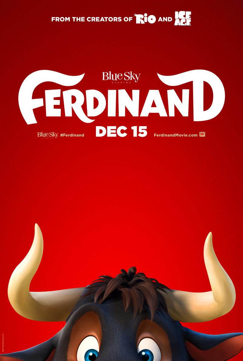 FerdinandOneSheet