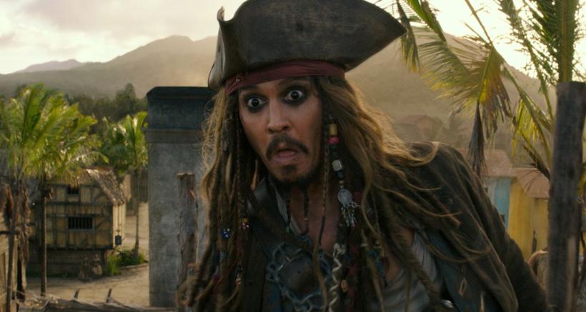 Pirats5Depp