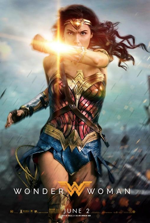 WonderWoman_OneSheetFinal