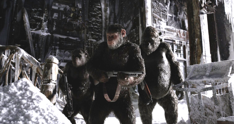 WarForThePlanetOfTheApes