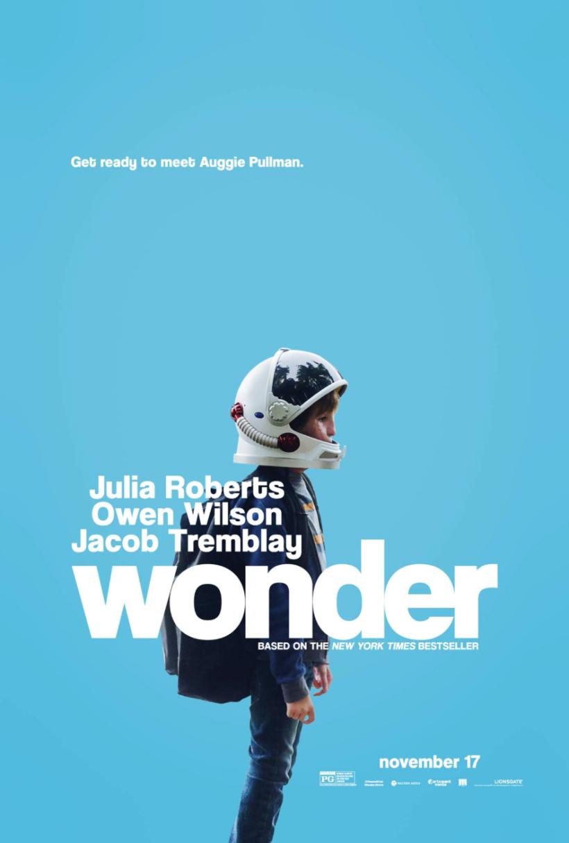 WonderPoster
