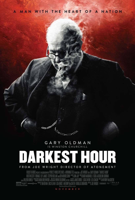 Darkest_Hour_Poster