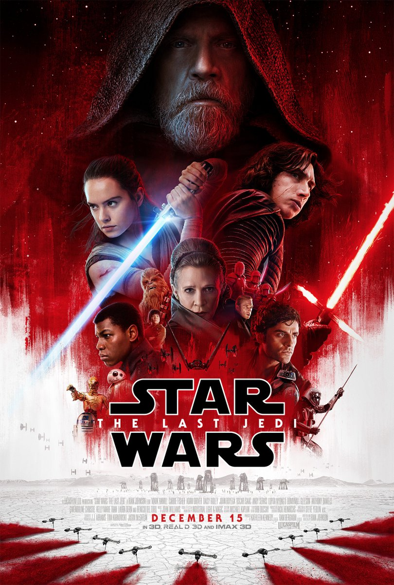 Last_Jedi_Poster