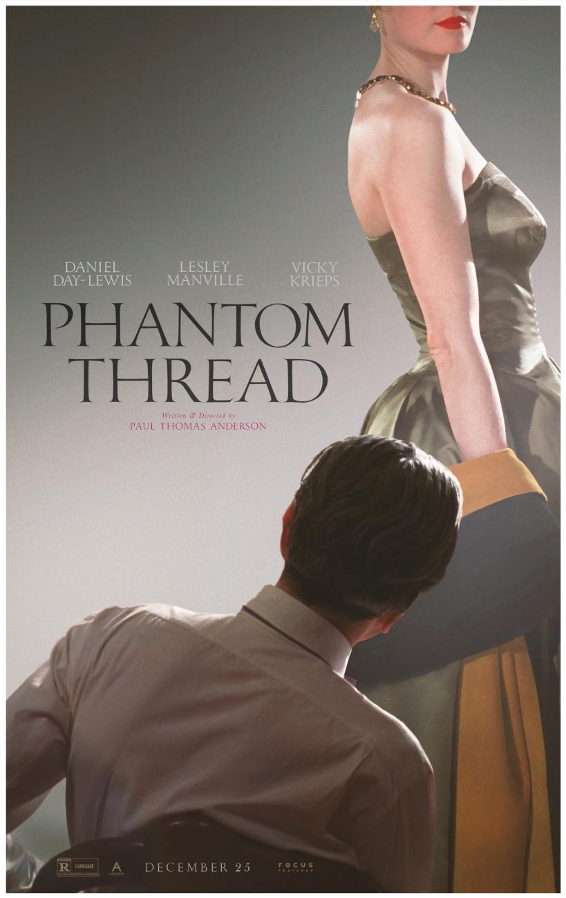Phantom_Thread_OneSheet