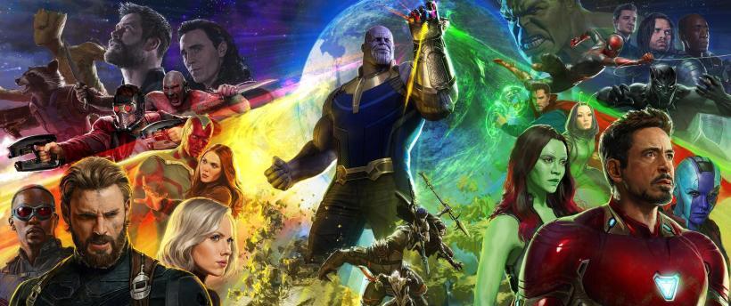 Avengers_InfinityWar_CastPoster