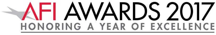 AFIAwards2017_logo