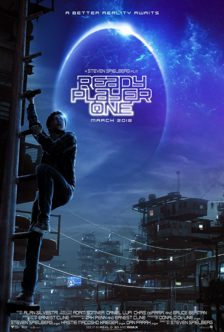 ReadyPlayerOne_Poster