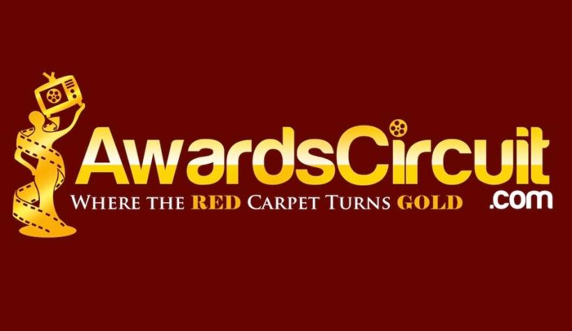 awardscircuit